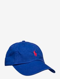 CLSSPRTCAP-HAT - HERITAGE ROYAL