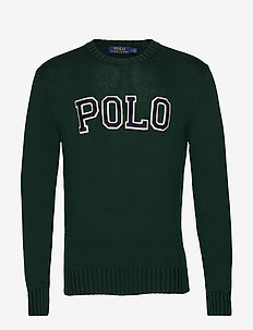 d0767f29c Polo Ralph Lauren Men | Large selection of the newest styles | Boozt.com