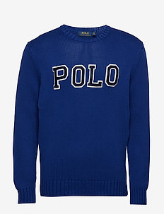 660f597f73ce Polo Ralph Lauren Men | Large selection of the newest styles | Boozt.com