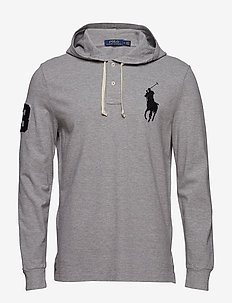 db1f7615260b0 Polo Ralph Lauren Men | Large selection of the newest styles | Boozt.com