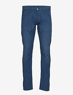 SSULLIVAN-5-POCKET-DENIM - HEYWARD BLUE
