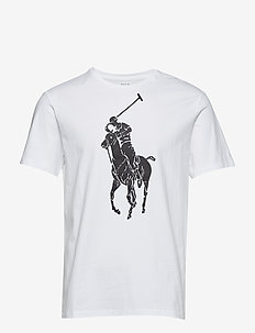 bf668c56 Polo Ralph Lauren Men | Large selection of the newest styles | Boozt.com