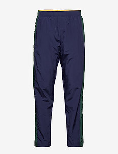 Classic Fit Polo Sport Pant - CRUISE NAVY/ COLL