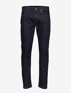 SSULLIVAN-5-POCKET-DENIM - RINSE STRETCH