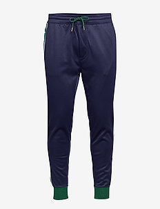 Polo Sport Track Pant - sweat pants - cruise navy