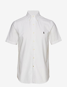 OXFORD-CUSSBDPPCSPT - BSR WHITE