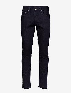 Sullivan Slim Stretch Jean - slim jeans - miller stretch