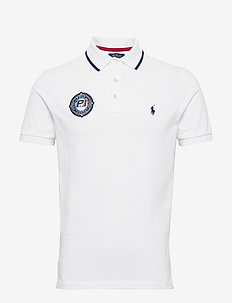 Polo Ralph Lauren Men   Large selection of the newest styles