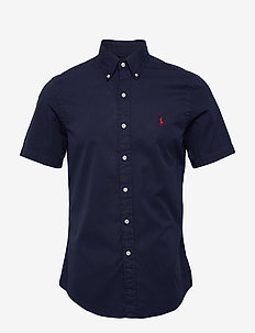 GD CHINO-SLBDPPCSSS - CRUISE NAVY
