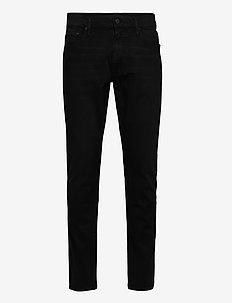 SULLIVAN SLIM - slim jeans - nash stretch