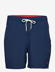0 - shorts - newport navy