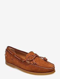ecco mens boat shoes Sale,up to 50% Discounts