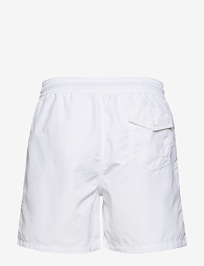 Polo Ralph Lauren 5½-inch Traveler Swim Trunk- Uimavaatteet Sailing