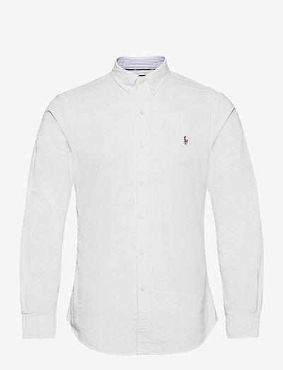 0 - basic-hemden - bsr white