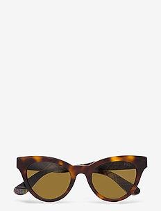 Polo Ralph Lauren Sunglasses - J.C. TORTOISE