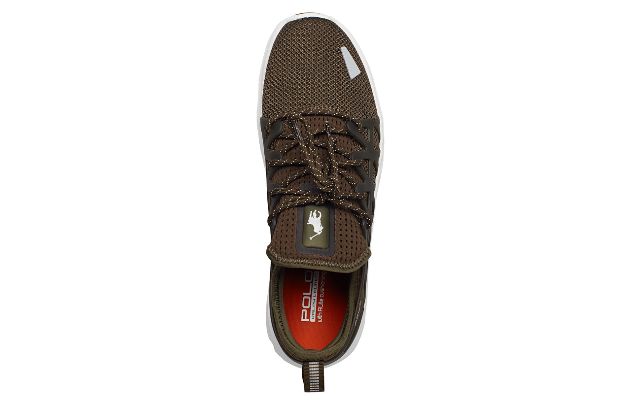 Polo ath thoroug Partie Strch tpu Sport Rl2000red Outsole Caoutchouc train200 100 sk Supérieure Polyester Msh YrUYZwq