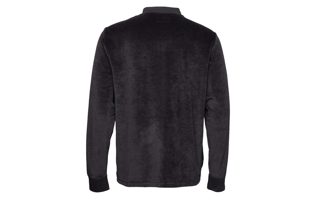 Velour Lauren Polo Black Ralph Underwear stp w4qYt
