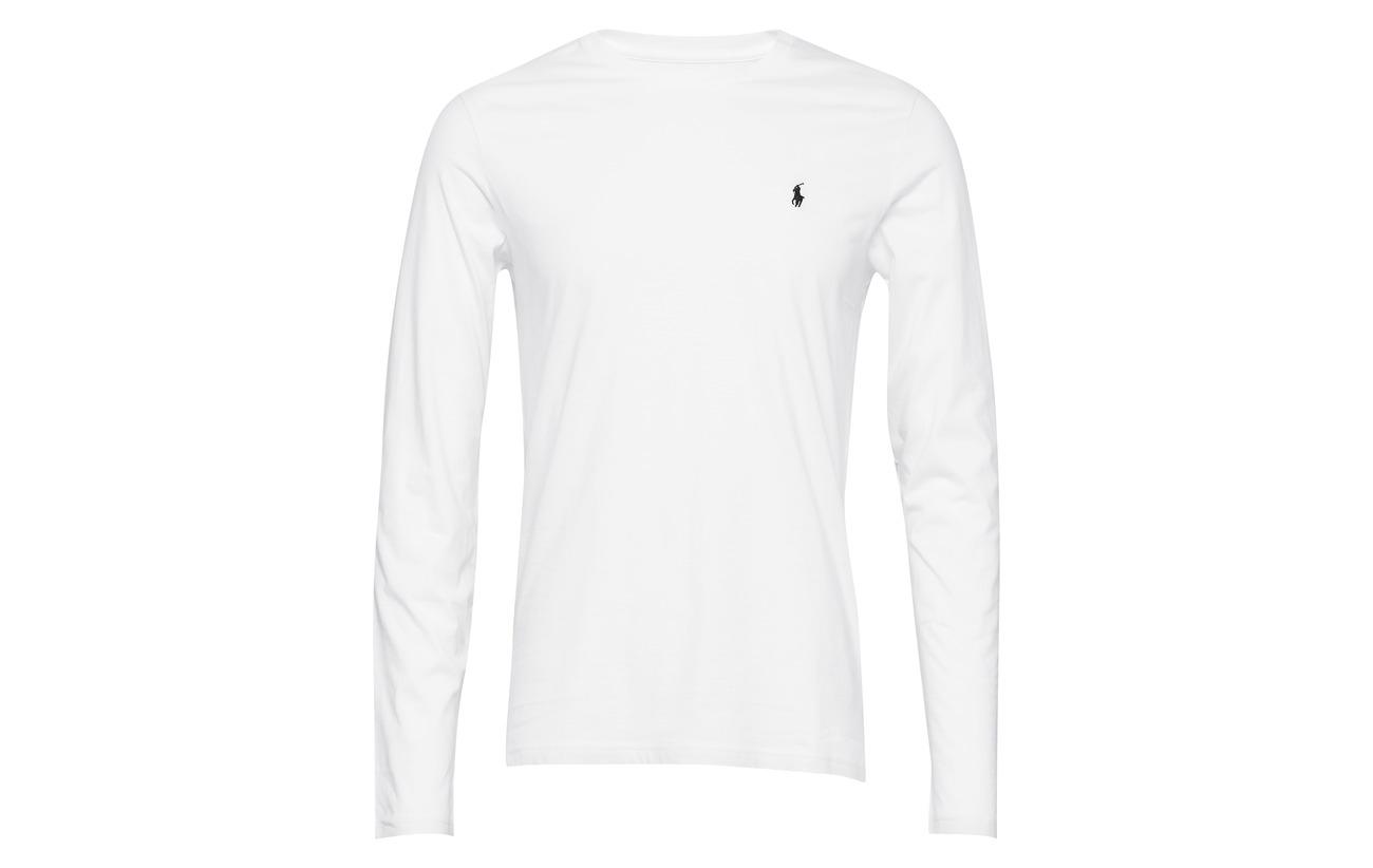 stp Liquid Ralph White crw Lauren Underwear Cotton Polo qz8Ywpp