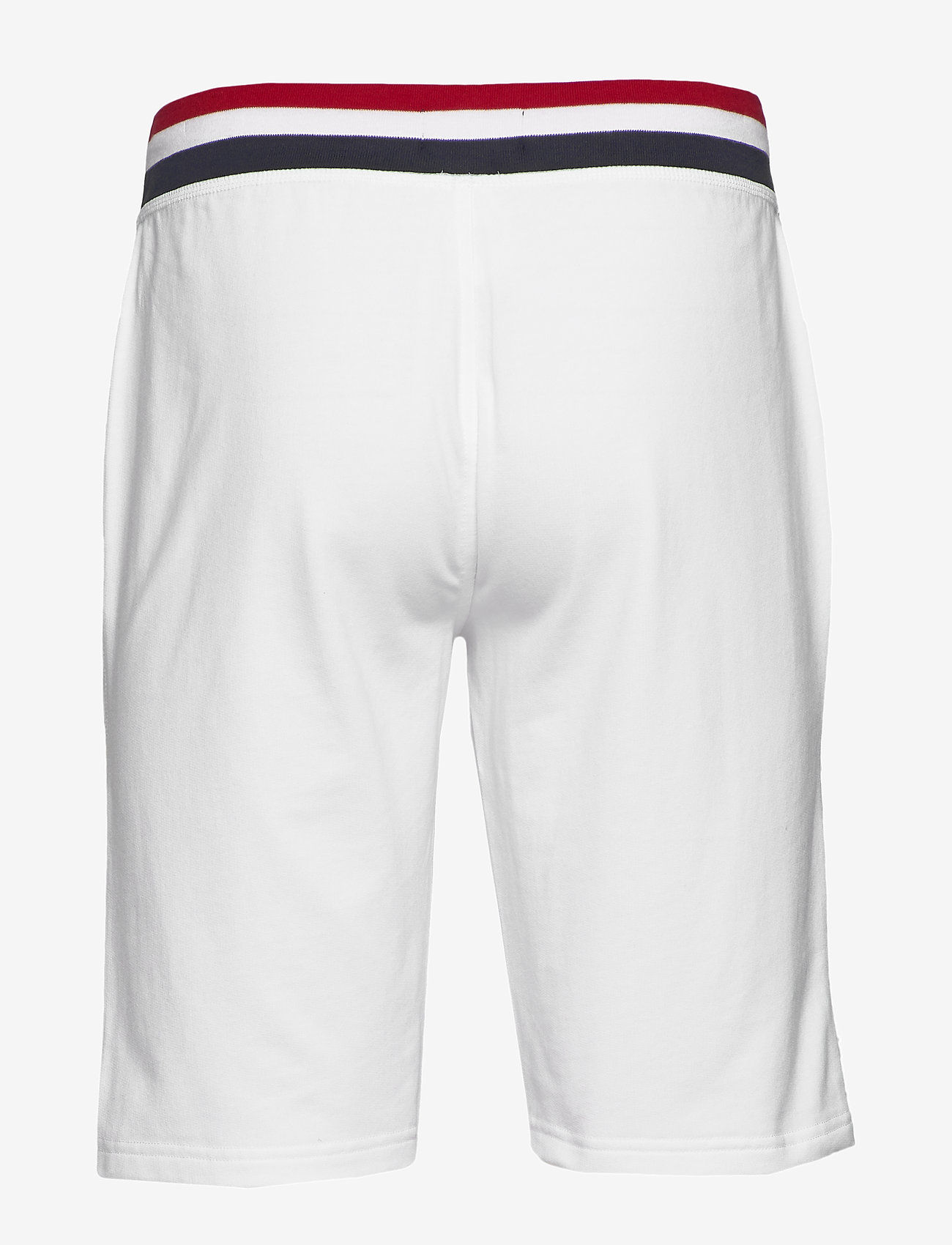 Polo Ralph Lauren Underwear - Jersey Sleep Bottom - bottoms - white - 1