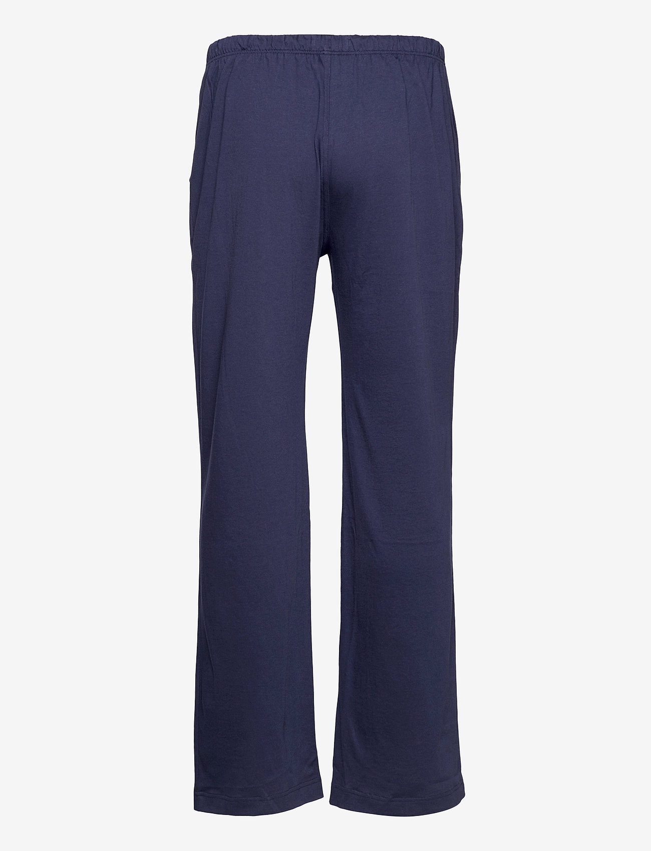 Polo Ralph Lauren Underwear - LIQUID COTTON-SPN-SLB - bottoms - cruise navy - 1