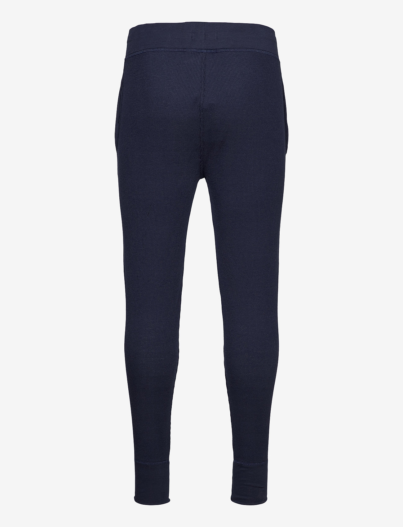 Polo Ralph Lauren Underwear - WAFFLE-SPN-SLB - bottoms - cruise navy - 1