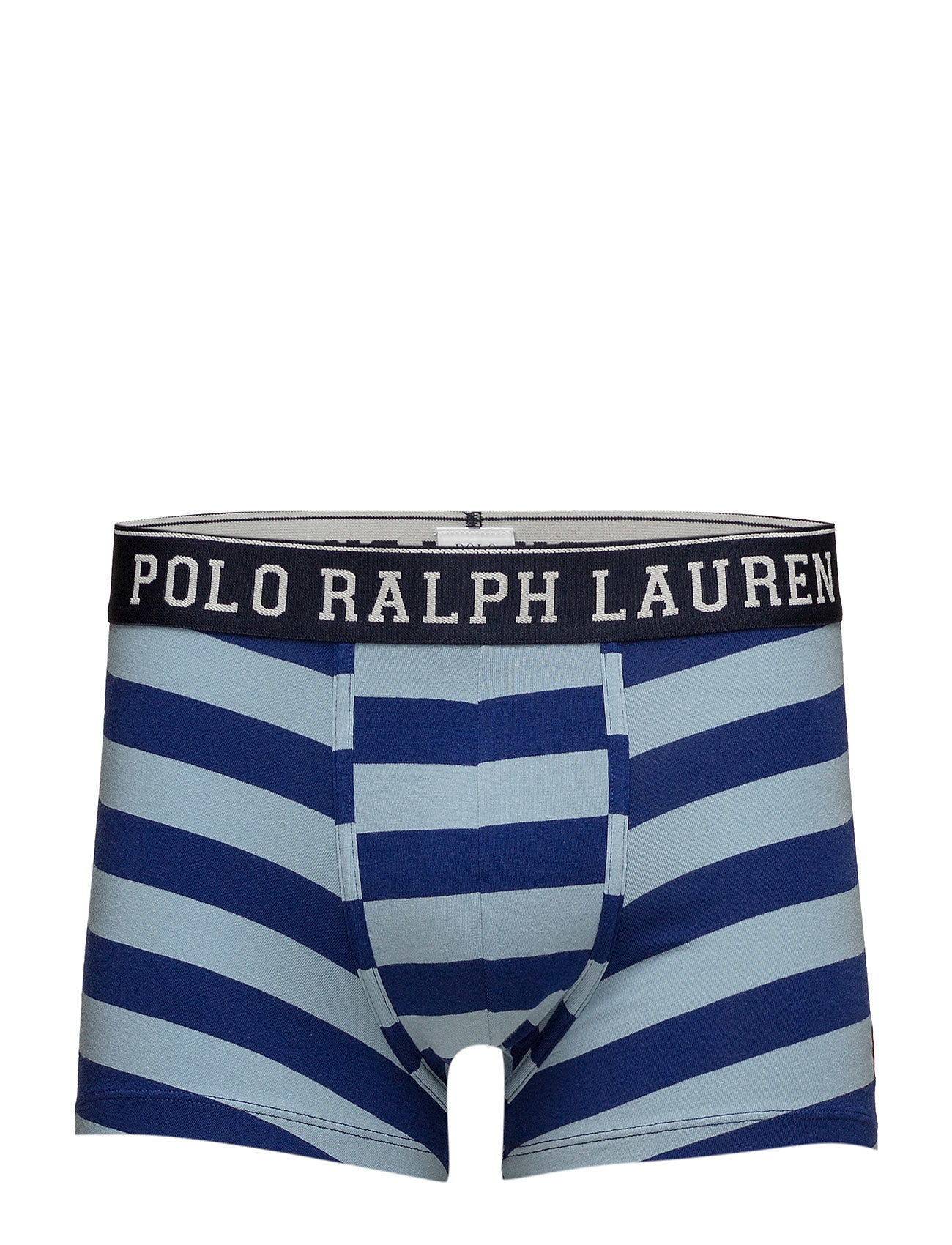 c7e8da5d8c Striped Cotton Trunk (Sporting Royal St) (£13.50) - Polo Ralph ...