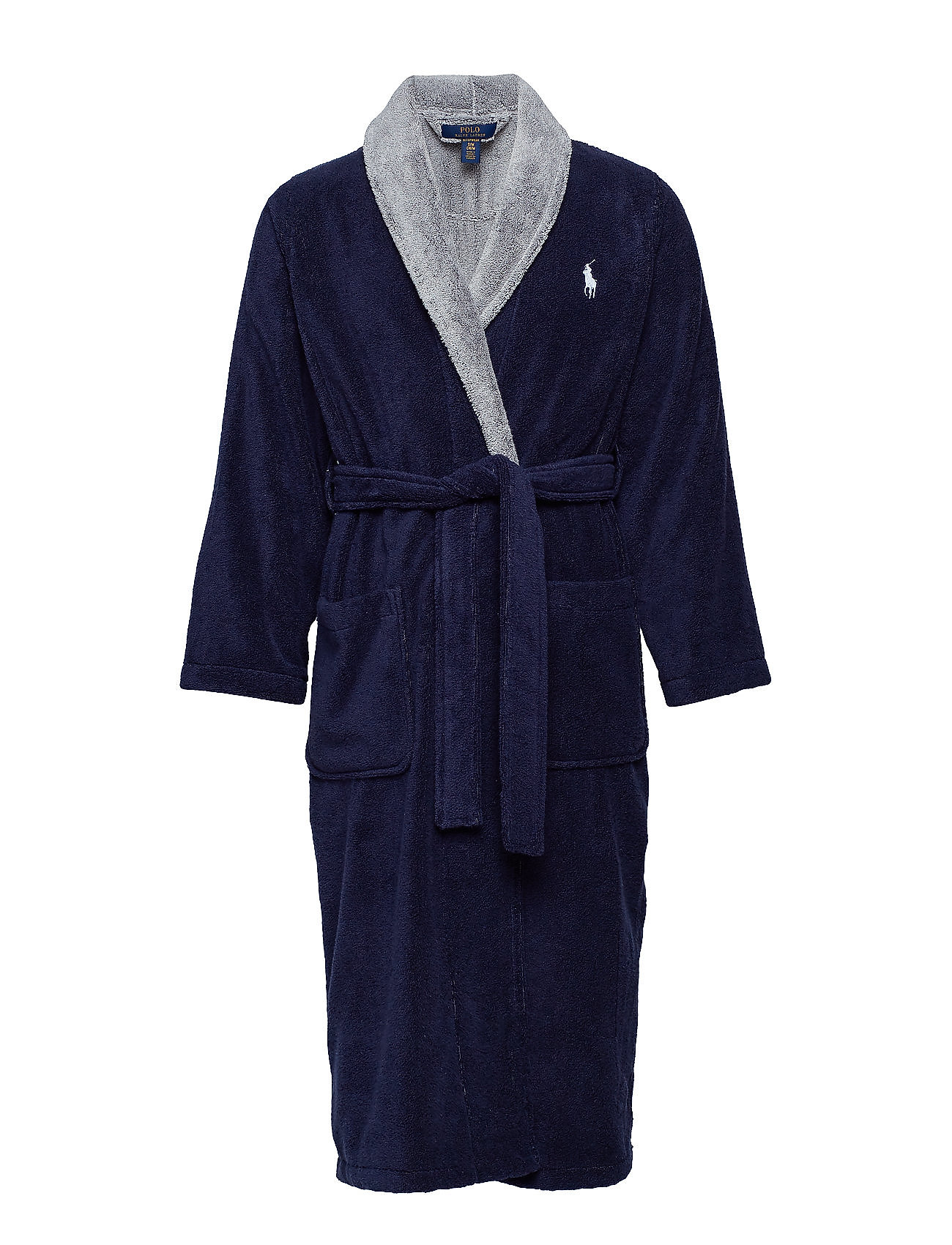 Polo Ralph Lauren Underwear LTWT TERRY JACQUARD-RBE