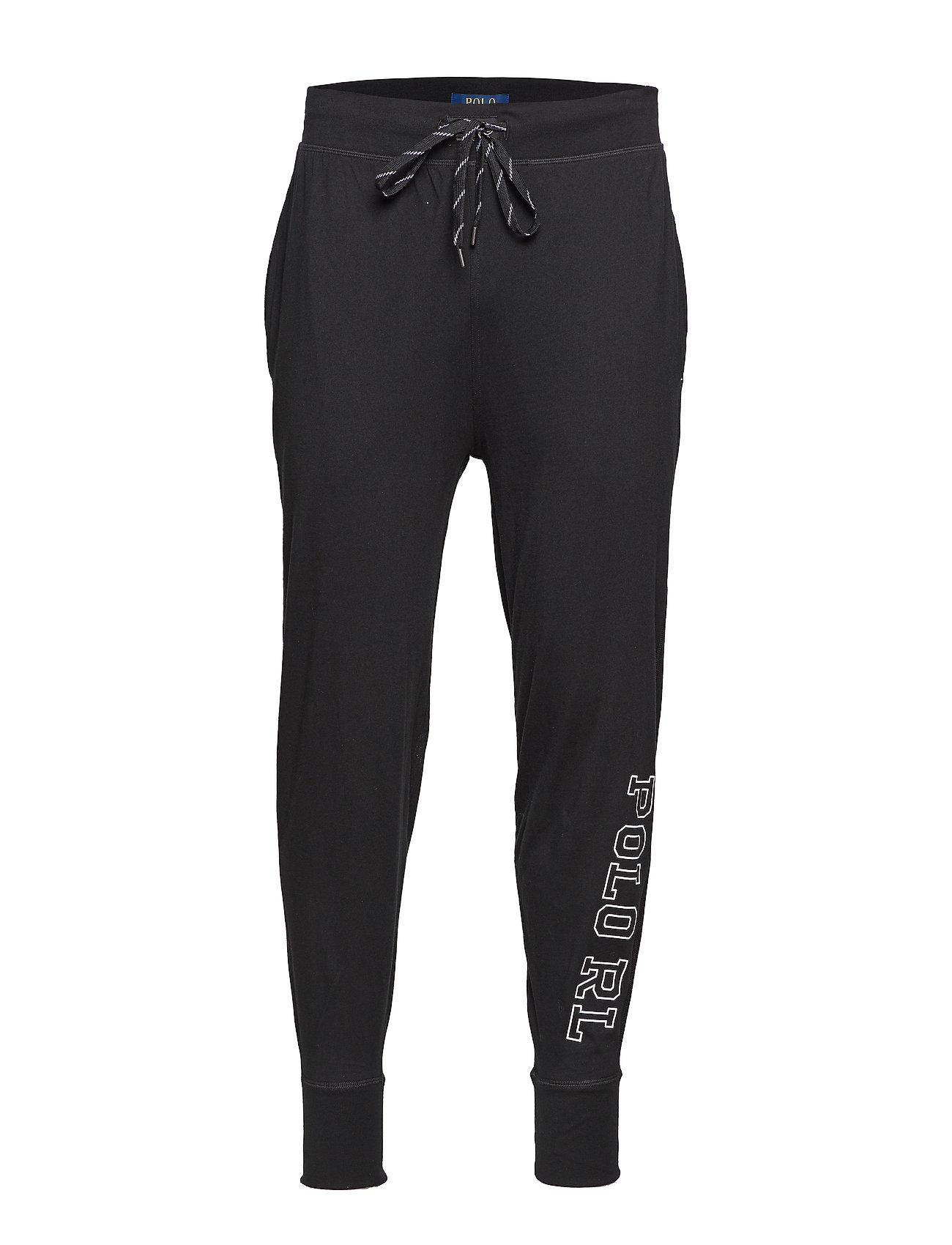 Polo Ralph Lauren Underwear LIQUID COTTON-SPN-SLB