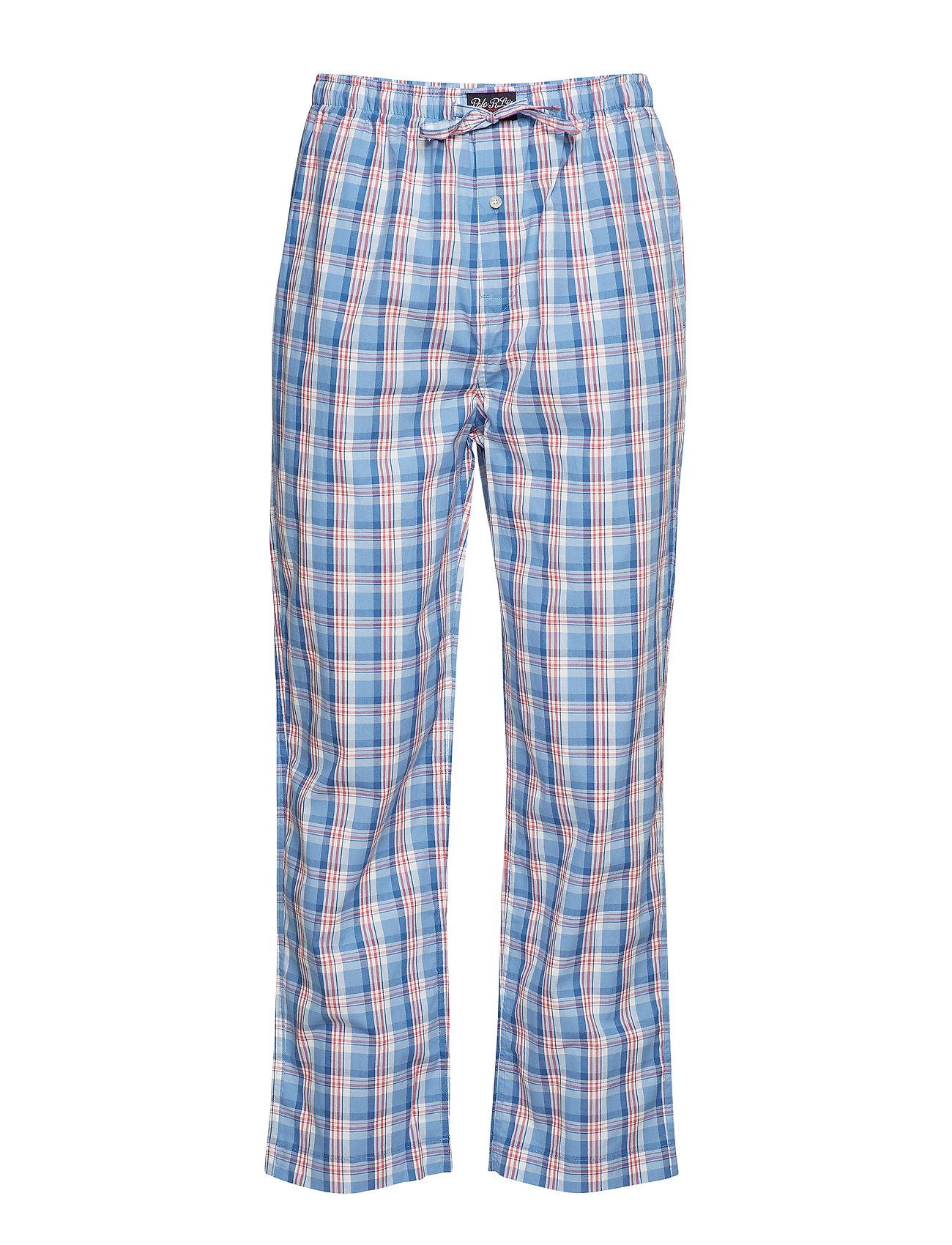Polo Ralph Lauren Underwear COTTON-SPN-SLB