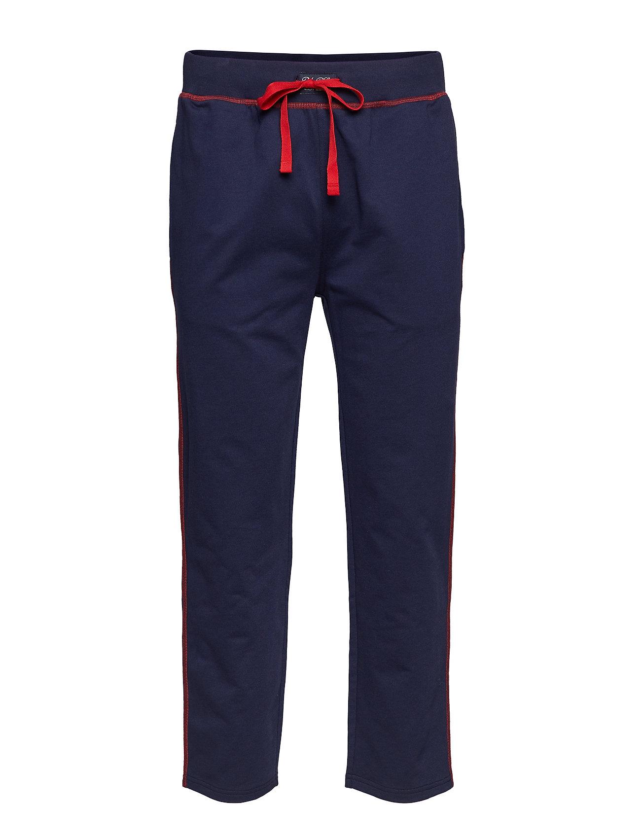 Jersey 20Polo Underwear slbcruise Ralph Rl Navy spn Lauren xroCdBe