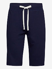 Polo Ralph Lauren Underwear - LIQUID COTTON-SSH-SLB - casual shorts - cruise navy - 0