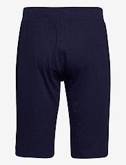Polo Ralph Lauren Underwear - LIQUID COTTON-SSH-SLB - casual shorts - cruise navy - 1