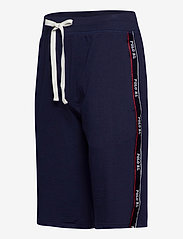Polo Ralph Lauren Underwear - LIQUID COTTON-SSH-SLB - casual shorts - cruise navy - 2