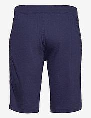 Polo Ralph Lauren Underwear - Slim Jersey Sleep Short - bottoms - cruise navy - 1