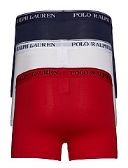 3 PACKS POUCH TRUNKS