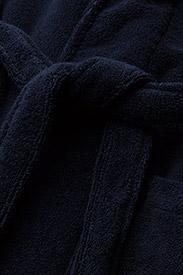 Polo Ralph Lauren Underwear - Shawl-Collar Robe - bademäntel - cruise navy - 3