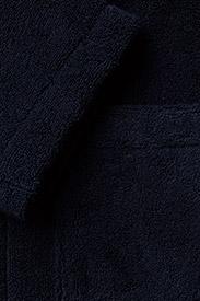 Polo Ralph Lauren Underwear - Shawl-Collar Robe - bademäntel - cruise navy - 4