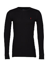 fdf7e770 Polo Ralph Lauren Men | Large selection of the newest styles | Boozt.com