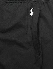 Polo Ralph Lauren Underwear - LIQUID COTTON-SPN-SLB - bottoms - polo black - 2