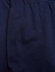 Polo Ralph Lauren Underwear - Cotton Jersey Jogger Pant - bottoms - cruise navy - 2