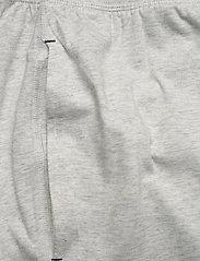 Polo Ralph Lauren Underwear - LIQUID COTTON-SPN-SLB - hosen - english heather - 3