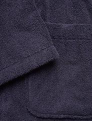 Polo Ralph Lauren Underwear - Big Pony Cotton Terry Robe - robes - cruise navy museu - 3