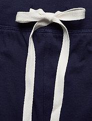 Polo Ralph Lauren Underwear - LIQUID COTTON-SSH-SLB - casual shorts - cruise navy - 5