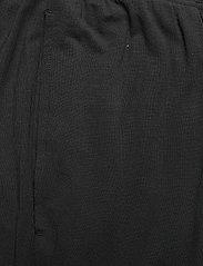 Polo Ralph Lauren Underwear - LT WT MODAL-SPN-SLB - bottoms - polo black silver - 2