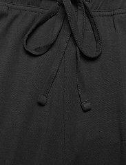 Polo Ralph Lauren Underwear - LT WT MODAL-SPN-SLB - bottoms - polo black silver - 3