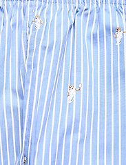 Polo Ralph Lauren Underwear - COTTON-SSH-SLB - pyjamas - tennis bear strip - 2