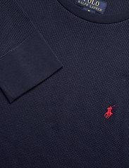 Polo Ralph Lauren Underwear - 0 - basic knitwear - cruise navy - 2