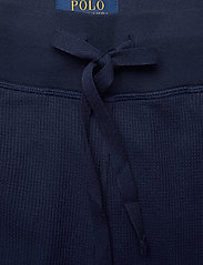Polo Ralph Lauren Underwear - WAFFLE-SPN-SLB - bottoms - cruise navy - 3