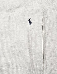 Polo Ralph Lauren Underwear - WAFFLE-SPN-SLB - bottoms - english heather - 2