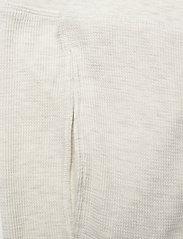Polo Ralph Lauren Underwear - WAFFLE-SPN-SLB - bottoms - oatmeal heather - 2